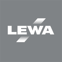 Logo LEWA Pumps